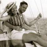 rrr_pat_sailboat_onkeel_orig-150x150