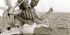 rrr_pat_sailboat_onkeel_orig-240x120