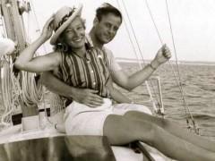 rrr_pat_sailboat_onkeel_orig-240x180
