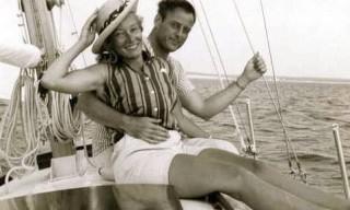 rrr_pat_sailboat_onkeel_orig-320x192