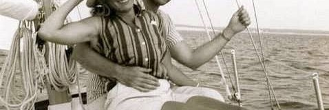 rrr_pat_sailboat_onkeel_orig-478x160