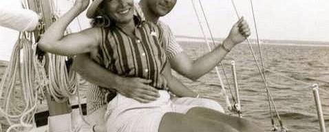 rrr_pat_sailboat_onkeel_orig-478x192