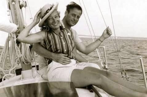 rrr_pat_sailboat_onkeel_orig