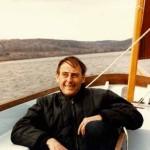 rrr_sailboat_in_winter_orig-150x150