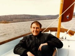 rrr_sailboat_in_winter_orig-240x180