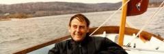 rrr_sailboat_in_winter_orig-240x80