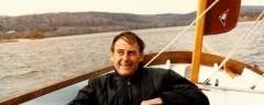 rrr_sailboat_in_winter_orig-240x96