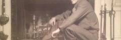 rrr_wartime_1943_orig-240x80