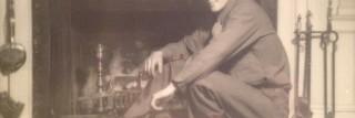 rrr_wartime_1943_orig-320x107