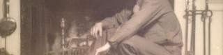 rrr_wartime_1943_orig-320x80