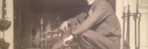rrr_wartime_1943_orig-480x160